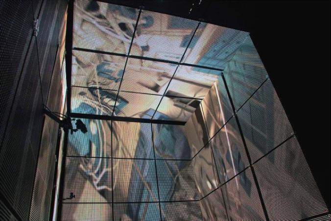 gravity-light-box