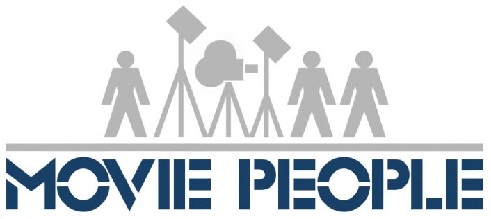 logo movie people