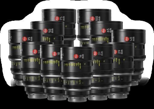 figura-4-obiettivi-summilux-c-lenses-510x362