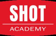 Shot Academy